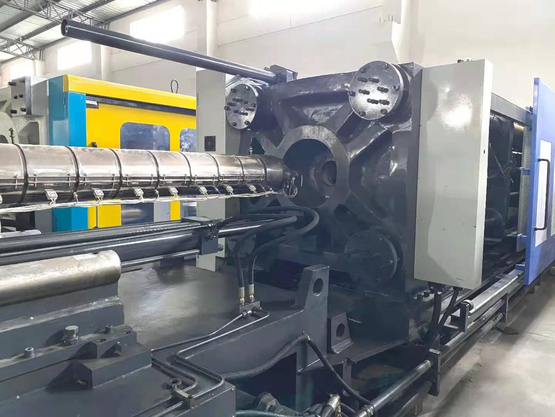 wholesale used Injection Molding Machine