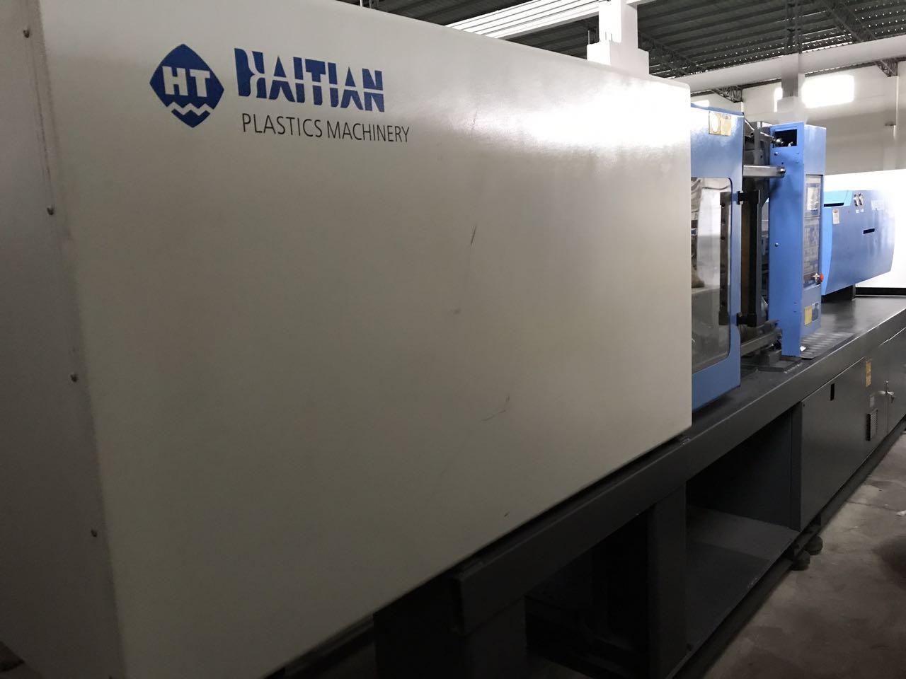 nissei injection molding machine manual pdf