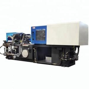 350 ton manufacturing plastic servo injection molding machine