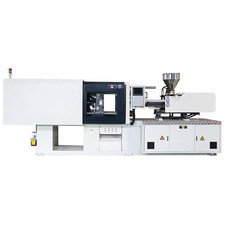 hot-sale-Plastic-injection-molding-machine-best (1)