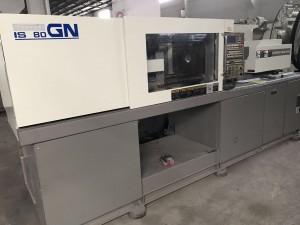 Wholesale OEM/ODM Plastic Injection Molding Machine/small Plastic Injection Molding Machine