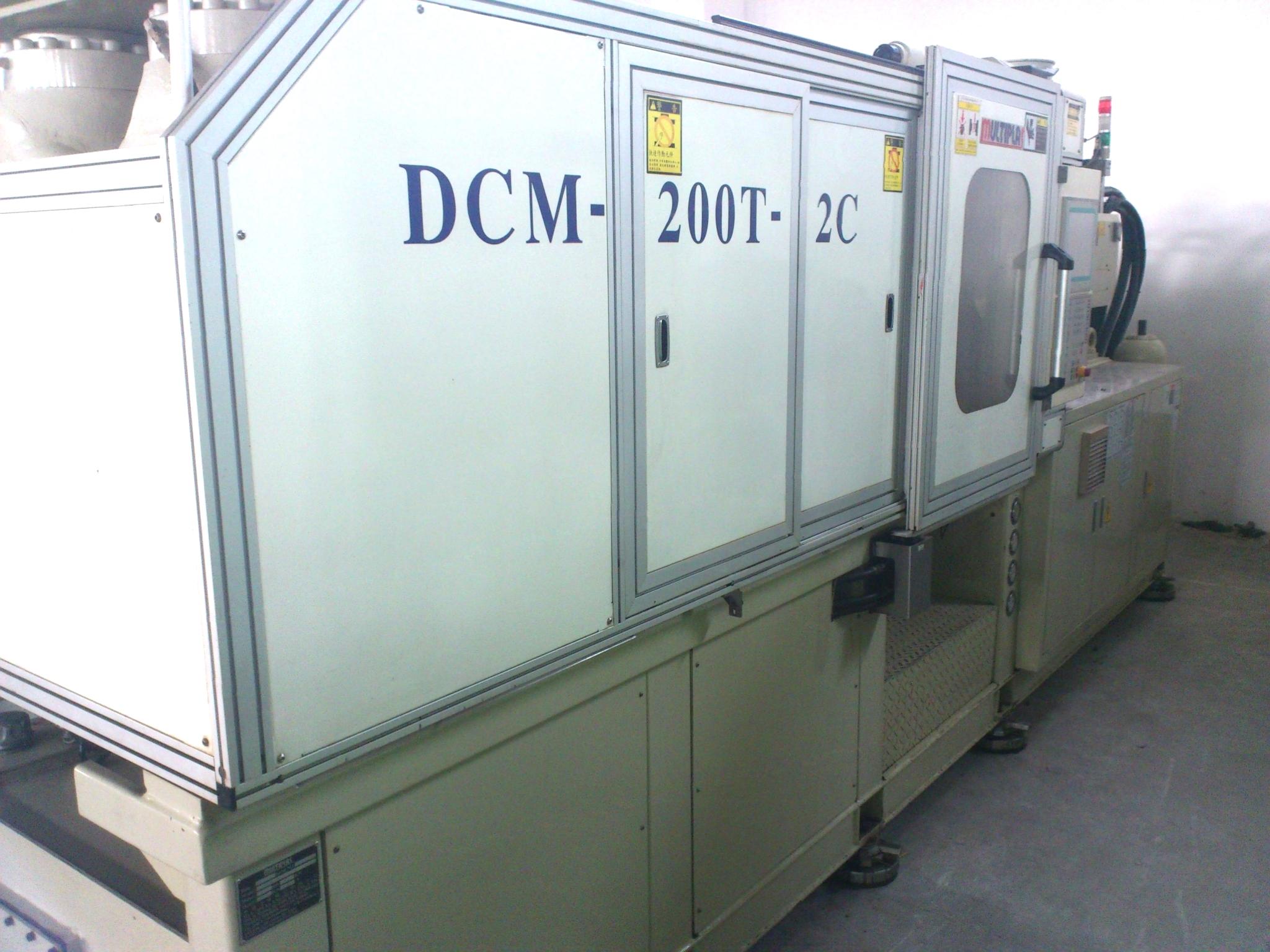 DSC_0315