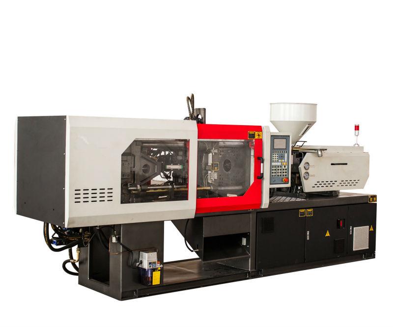 70-ton-High-precision-automatic-Hydraulic-molding