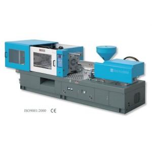 Plastic Products MaVICTOR Machine / Injection Molding Machine