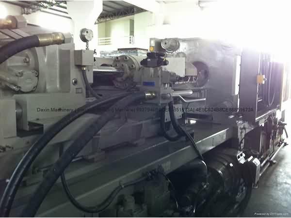 LG 350t LGH350N Na'urar Binciken Injection