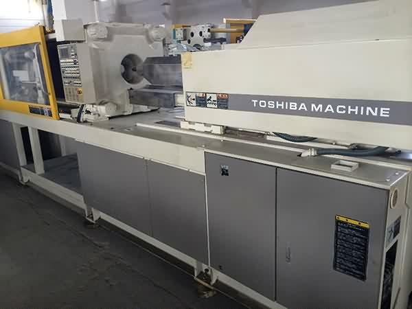 toshiba injection molding machine manual pdf